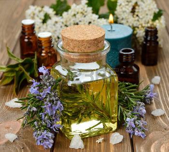 huiles-essentielles-olfactotherapie-emotion-orsay-91