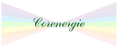 Association Corenergie